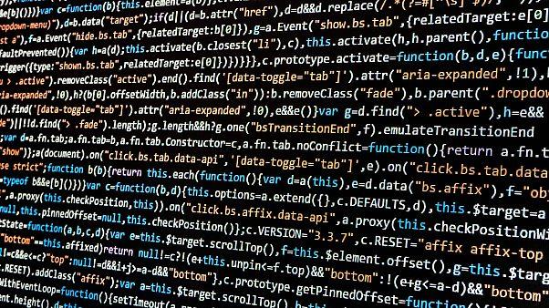 Επίθεση Τούρκων χάκερ σε ελληνικές κρατικές ιστοσελίδες