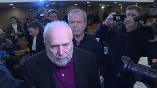 Maximális büntetést vár a pedofíliával vádolt katolikus pap egyik áldozata