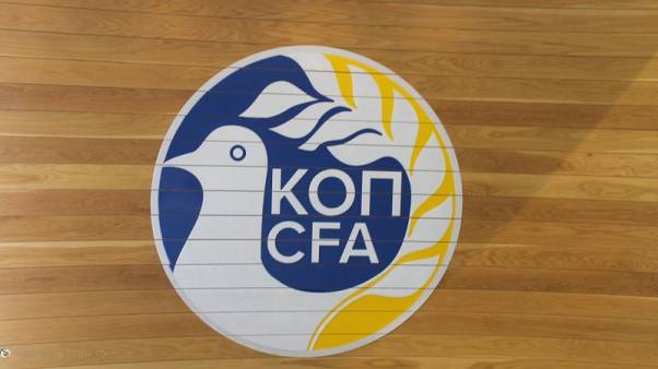 Αποχή διαιτητών στην Κύπρο και βοήθεια από την UEFA για στημένα