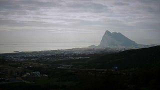 Gibraltar podría unirse al espacio Schengen después del Brexit