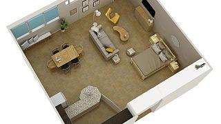 Εύκολο να μετατραπούν σε «έξυπνα» τα παραδοσιακά σπίτια
