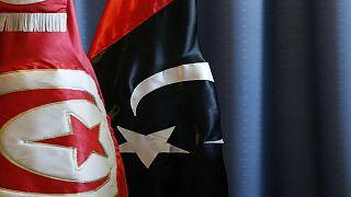 """تونس تعتذر عن المشاركة في مؤتمر برلين بشأن ليبيا بسبب """"دعوتها المتأخرة"""""""