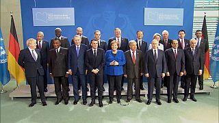 Conferenza di Berlino: tutti per la Libia, ma senza linea comune