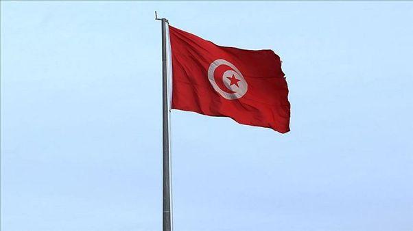 Tunus, geç davet edildiği gerekçesiyle Almanya'nın başkenti Berlin'de düzenlenecek Libya konulu uluslararası konferansa katılmayacağını duyurdu.