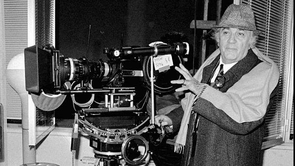 Federico Fellini, le génie du cinéma italien aurait eu 100 ans en 2020