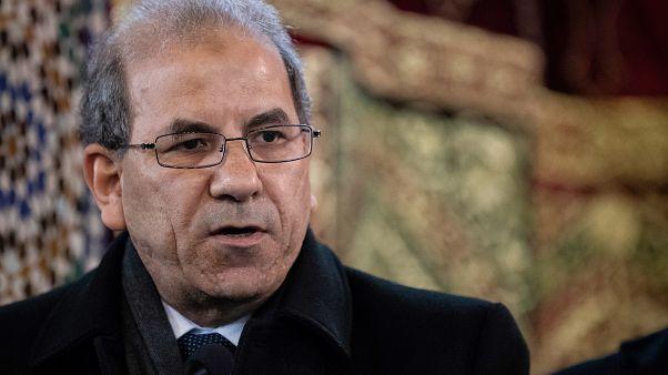 محمد الموسوي الرئيس الجديد للمجلس الفرنسي للديانة الإسلامية