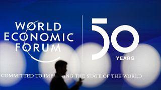 Давос-2020: место встречи изменить нельзя