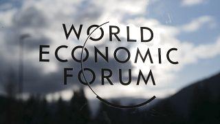 """Давос-2020: """"Экология - наше всё"""""""