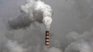 """وكالة الطاقة الدولية تقول إن قطاع النفط والغاز يمكنه """"فعل المزيد"""" للاستجابة لأزمة المناخ"""