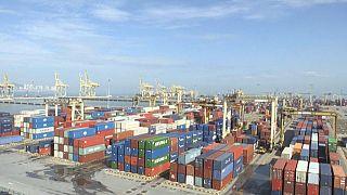 La Malaisie annonce avoir renvoyé des déchets illégaux vers 13 pays