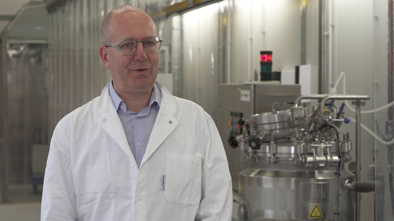 Le long chemin des biocarburants à base d'algues vers la rentabilité