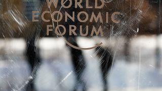 Die Elite in Davos: Wer darf dabei sein, wer nicht?