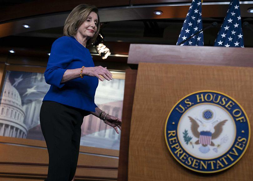 Copyright: AP Photo/J. Scott Applewhite