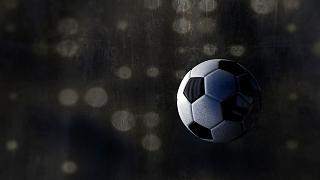 Δυο συλλήψεις ποδοσφαιριστών για «στημένα»