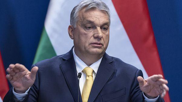 Elhalaszthatják a Fidesz kizárásáról szóló, február eleji döntést a Néppártban