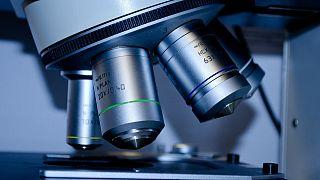 من هي الدول الرائدة عالمياً في مجال البحث العلمي؟ إليكم القائمة