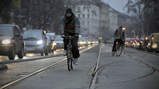 Budapest 30. a dugó-világranglistán