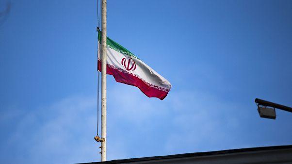 İran: Avrupalı ülkeler nükleer anlaşmayı BM'ye götürürse NPT'den çıkarız