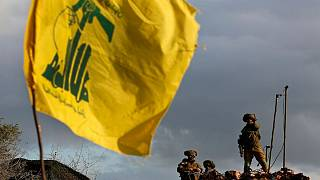 سفر پمپئو به آمریکای لاتین؛ هندوراس و کلمبیا هم حزب الله لبنان را تروریستی اعلام کردند