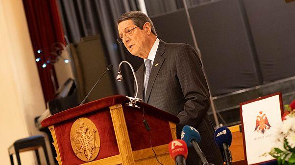 Εκδήλωση μνήμης και τιμής για τον Αρχιεπίσκοπο Μακάριο Γ