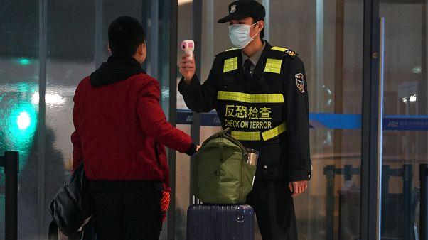 Çin'den dünyaya yayılan yeni koronavirüs hakkında bilmeniz gereken her şey