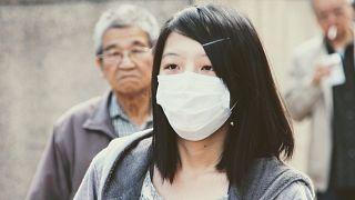 وفاة شخص رابع في الصين جراء إصابته بالفيروس الغامض