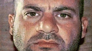 Amír Mohammad Abder-Rahmán al-Maula asz-Szalbi