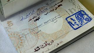 مصوبه مجلس ایران: مسافران برای خروج از کشور به جز عوارض مالیات هم بدهند