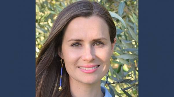 استاد استرالیایی زندانی در ایران: پیشنهاد سپاه برای جاسوسی را رد کردم