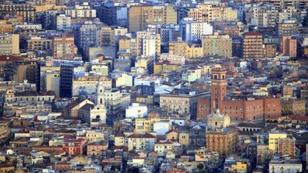 Omicidi, bombe, racket e mafia: cosa sta succedendo a Foggia