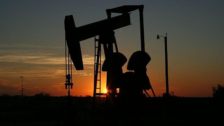 Республика Беларусь закупила нефть у Норвегии