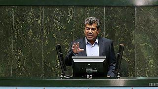 "Un diputado iraní ofrece 3 millones de dólares de recompensa a quien ""mate a Donald Trump"""