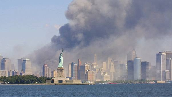 French publisher apologises for CIA 9/11 conspiracy theory in textbook