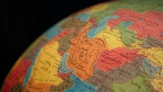 دراسة: 23% فقط من الناخبين الأمريكيين يعرفون موقع إيران على الخريطة و8% يعتقدون أن العراق هي إيران