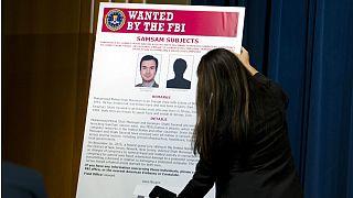 هشدار آمریکا: منازعه با ایران میتواند به فضای سایبری کشیده شود