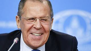 کابینه جدید روسیه؛ لاوروف و شویگو ابقاء شدند