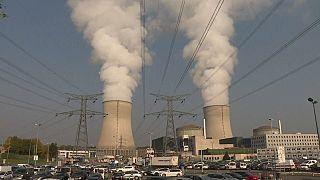 EDF propose au gouvernement français d'arrêter 14 réacteurs nucléaires d'ici à 2035