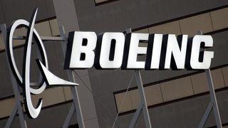 Βοeing: Καθηλωμένα μέχρι το καλοκαίρι τα 737ΜΑΧ -  Tην Πέμπτη η παρθενική πτήση του 777Χ