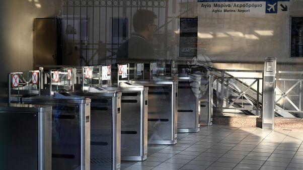 ΟΑΣΑ: Αλλαγές στο ηλεκτρονικό εισιτήριο