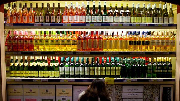 Tütün mamulleri ve alkollü içki satış belgelerinin 2020 bedelleri belirlendi