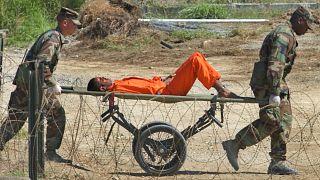 طراح شکنجههای گوانتانامو: به خاطر نجات جان آمریکاییها این کار را کردم