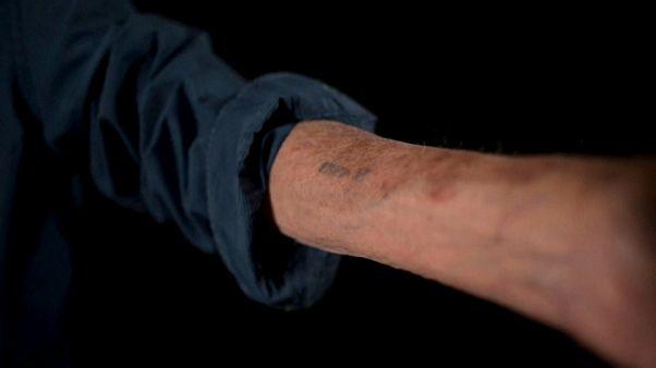 75e anniversaire de la libération d'Auschwitz : témoignage de l'un des derniers survivants