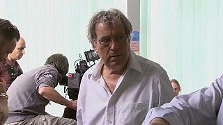 Morre uma das figuras dos emblemáticos Monty Python