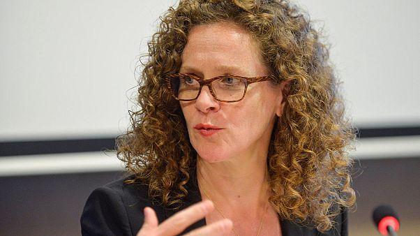 Beszólt a holland EP-képviselő a néppárti bölcseknek