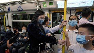 الصين تفرض الحجر الصحي على مدينة كاملة بسبب الفيروس الغامض
