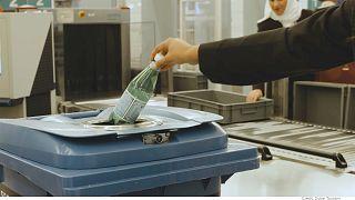 دبي: العمل معاً للتخلص من النفايات البلاستيكية