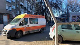هجرة الكوادر الطبية هي أبرز ما يعانيه القطاع الصحي في بلغاريا
