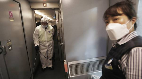 درباره ویروس جدید کرونا چه میدانیم؟ آیا تراژدی سارس تکرار میشود؟