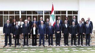 الحكومة اللبنانية الجديدة ... اختصاصيون أم واجهة لطرف سياسي واحد؟
