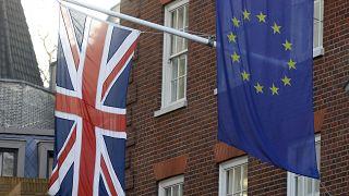 قبل ساعات من بريكست .. إليكم 15 محطة رئيسية في تاريخ العلاقات بين الاتحاد الأوروبي وبريطانيا